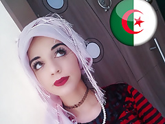 algerian teen first blowjobfree full porn