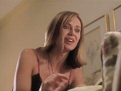 Vanessa Angel - ''Kissing a Fool''