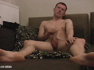 British studs spilling cam...