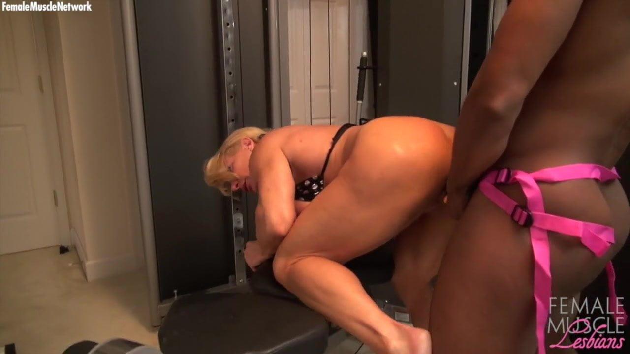 free hot porn in uae