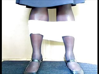 Seductive panties 1570h...