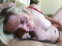 sex in my apartment in back bay - xhamster version