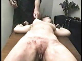 spankingPorn Videos