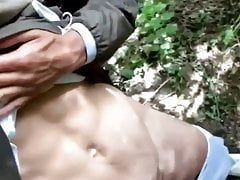 nude hikePorn Videos