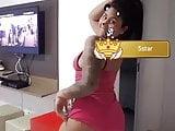 anushka and nagachaitanya sex video
