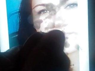 سکس گی Cum for Chiquita85 masturbation  hd videos cum tribute  brazilian (gay) black  big cock