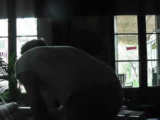 سکس گی Le PrintempSPRINGtime starts TODAY ajour d'hui:BROS have FUN striptease  sri lankan (gay) masturbation  hunk  hd videos couple  blowjob  big cock  anal  amateur