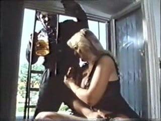 sex comedy funny german vintage 4