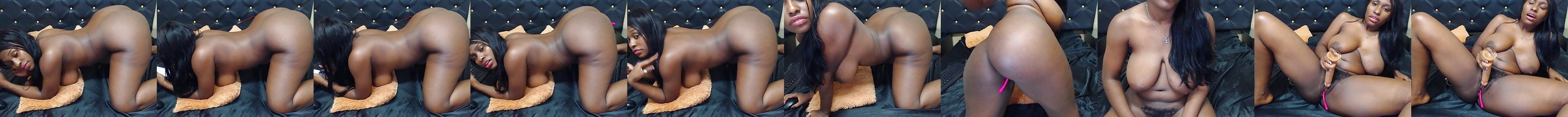 big tits naked