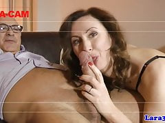 mature british couple trio with youngsterfree full porn