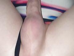 sissy fucked by tattooed guyfree full porn