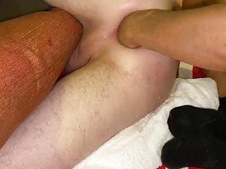 سکس گی Loose hole fisted interracial  fisting gay (gay) fisting  fist gay (gay) couple  australian (gay) anal  amateur