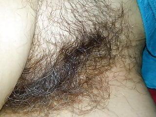 Hairy pussy may 2019