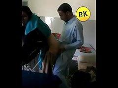 Pakistani Old Men Fuck Teen Girl Pathan