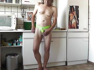 olaf benz sexy stringtanga kiwi