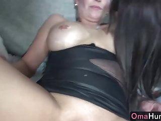 Fucks sexy mature...
