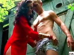 jungle sexPorn Videos