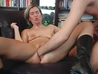 Private Sexvideos Deutsch