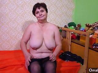 video sexuální techniky