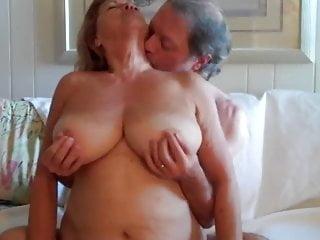 Leszbikus nagyi