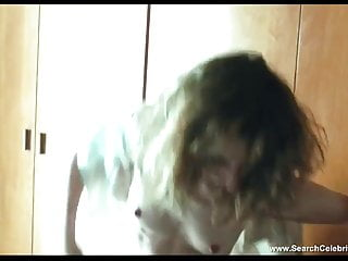 Maricel alvarez nude biutiful 2010...
