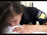 AVA POLICE WOMAN FUCKED GOOD