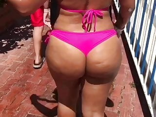 Latin ass culo latino 2