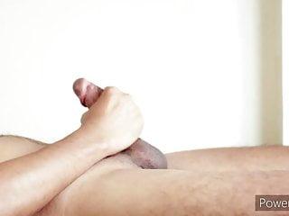 سکس گی Morino Pinoy Jakol Part II masturbation  hunk  hd videos handjob  filipina (gay) daddy  cum tribute  big cock  asian  amateur