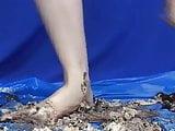 Cake N' Feet