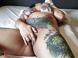 porn tube manga girl kissing girl naked