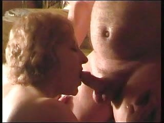 Hot mature sex...