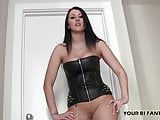 First time anal sex storie