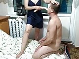 naked south indian girl tied and spanked