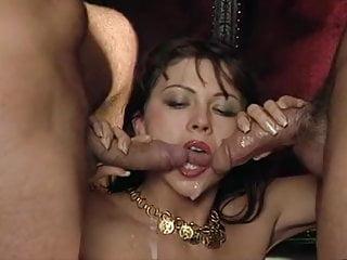 The hottest porn chicks, Ep 2: Olga