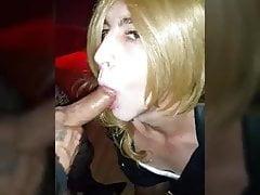 bonne suceusefree full porn