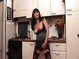 AB-MPMP mature italian big tits brunette milf nodol1