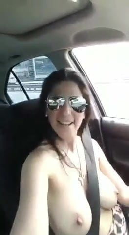 Amateur Big Ass Latin Milf