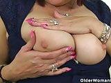 Free my best friend sex mom video