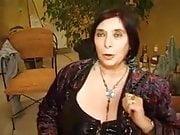 LES GROS NICHONS D'OLGA ET DE SES ... - COMPLETE FILM  -JB$R
