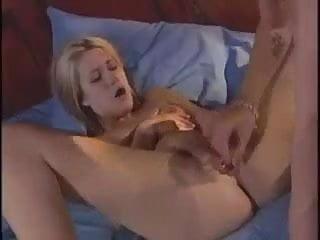 Brooke Banner Lesbian