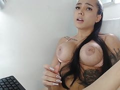 dr34m5-wh173 cb 07122019free full porn