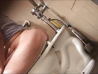 Nurse hidden camera