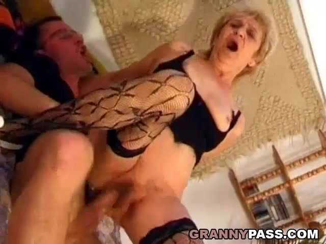Teljes hosszúságú leszbikus szex filmek
