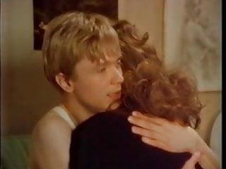 Mother seduces sons redhead wife porn Free Vintage Mother Son Porn Videos 58 Tubesafari Com