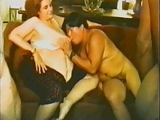 german breastfeeding vintagePorn Videos