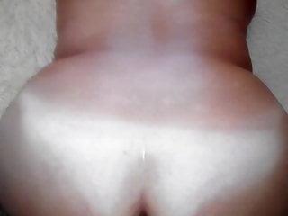 booty N195...