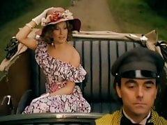 un bon vintage francaisPorn Videos
