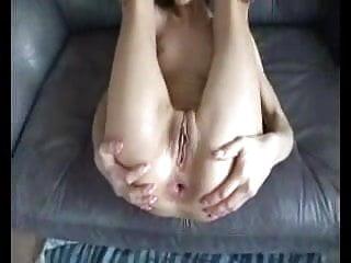 Home video sex...
