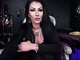 MistressKennya14