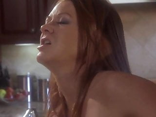 Blowjob Milf video: My Best Friends Mom